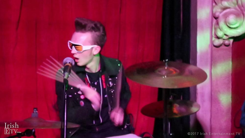 IrishETV-Strypes-Drummer3.jpg