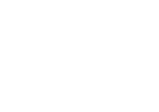 Irish Entertainment TV™