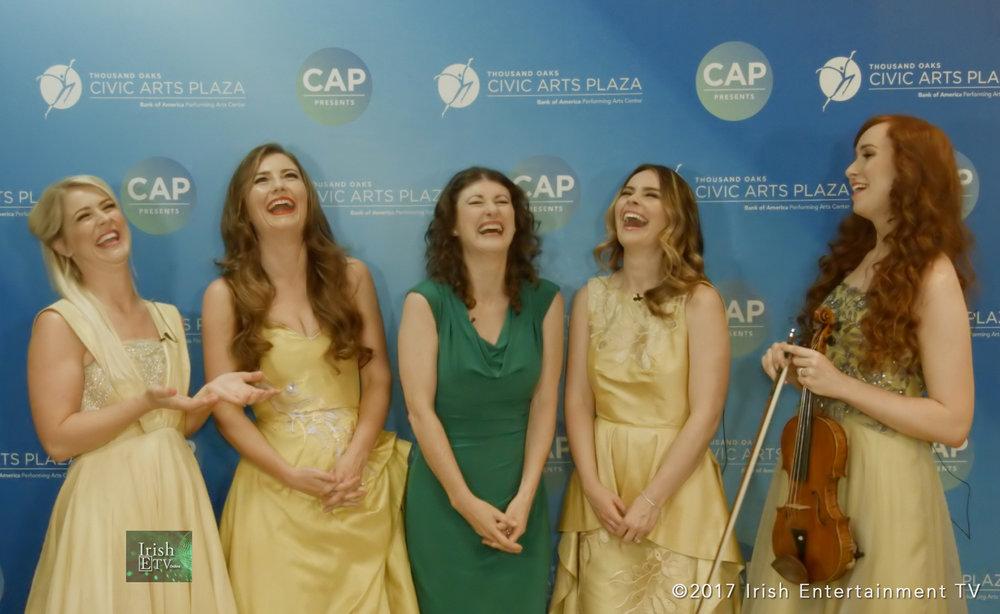 Irish-ETV-Celtic-Woman-Photo-Laughing.jpg
