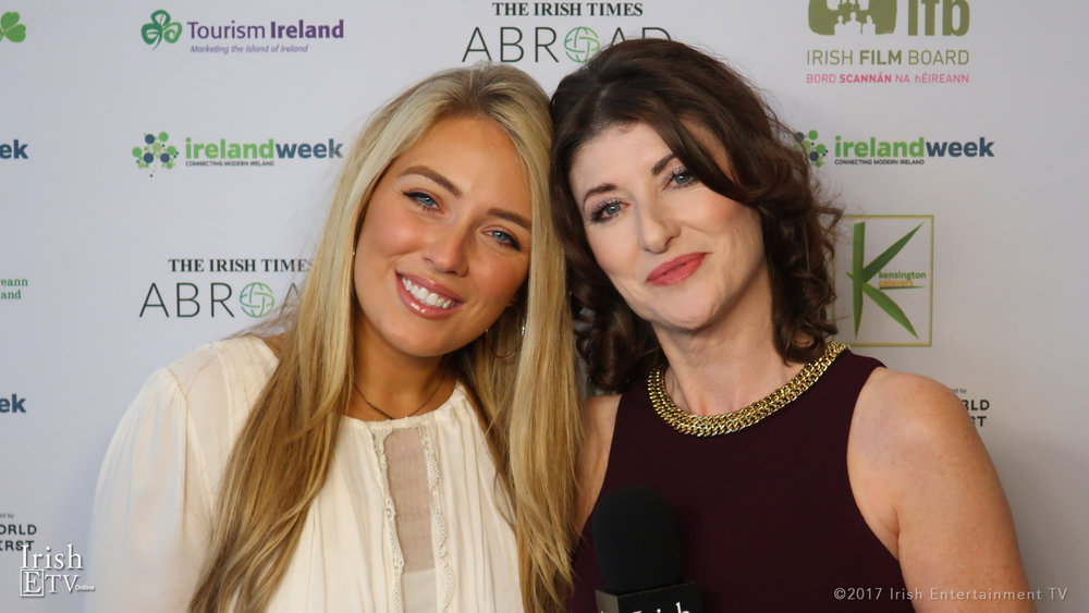 IrishETV_Connect353-Chloe-Agnew-Brigid-Boden.jpg