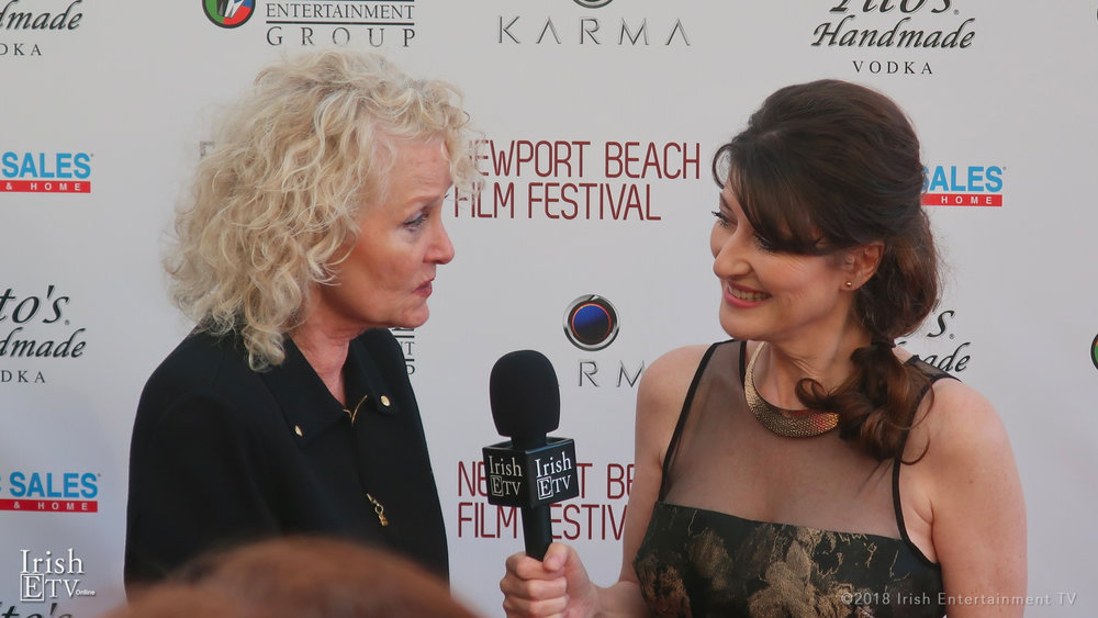 IrishETV-NBFF-Night1-1.jpg