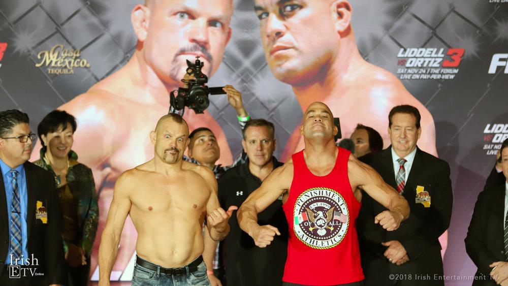 IrishETV-Liddell-Ortiz-Weigh-In-Faces.jpg