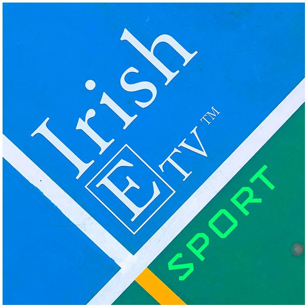 IrishETVSport-Logo-Round.png