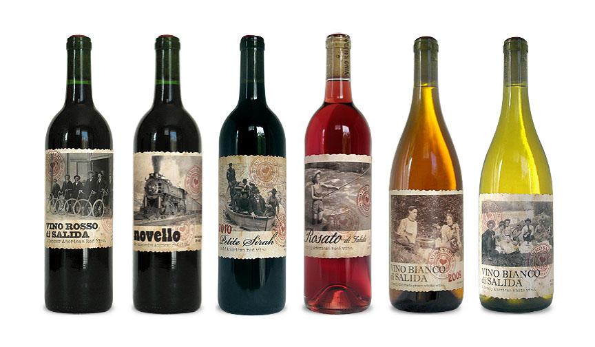 SL_VinoSalida_Bottles.jpg