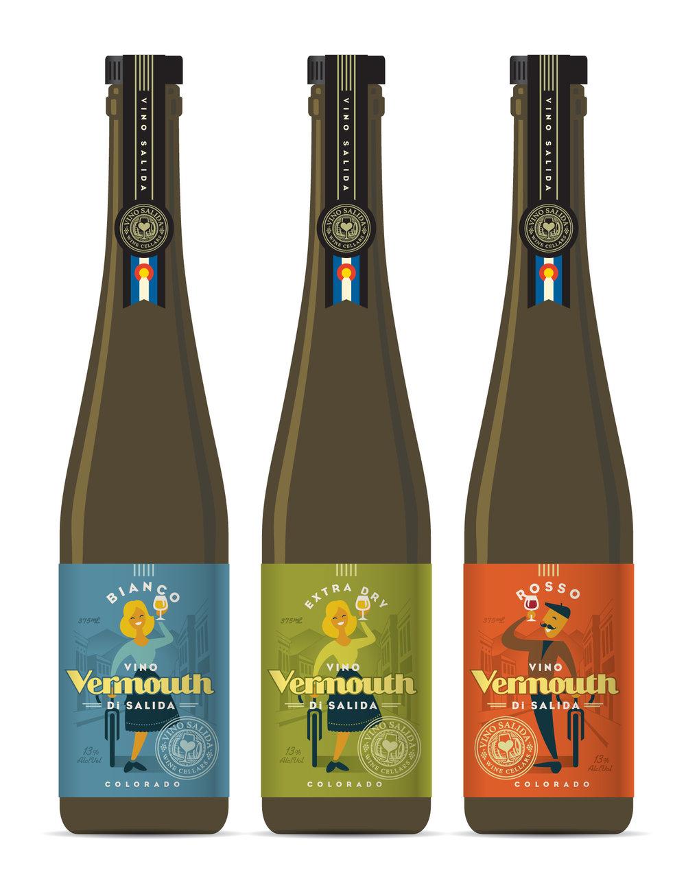 VinoSalida_Vermouth_Comp.jpg