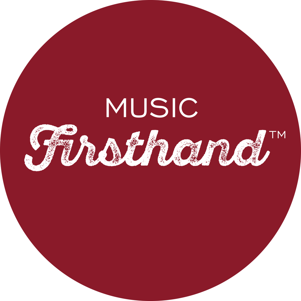 Live Streaming Showcase  - Music Firsthand