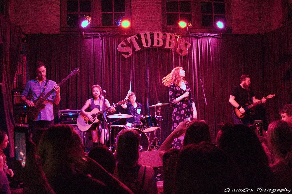 J&J @ Stubbs -0028 (1).jpg