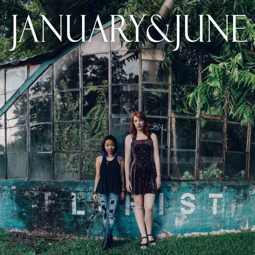 Jan-June-album-cover-for-web.png