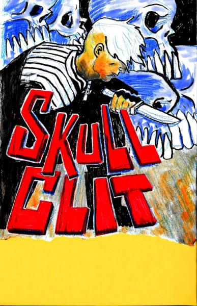 skullclit.jpg