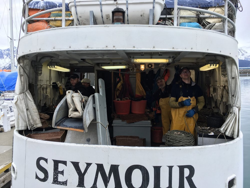 Photo of Seymour Crew.jpg