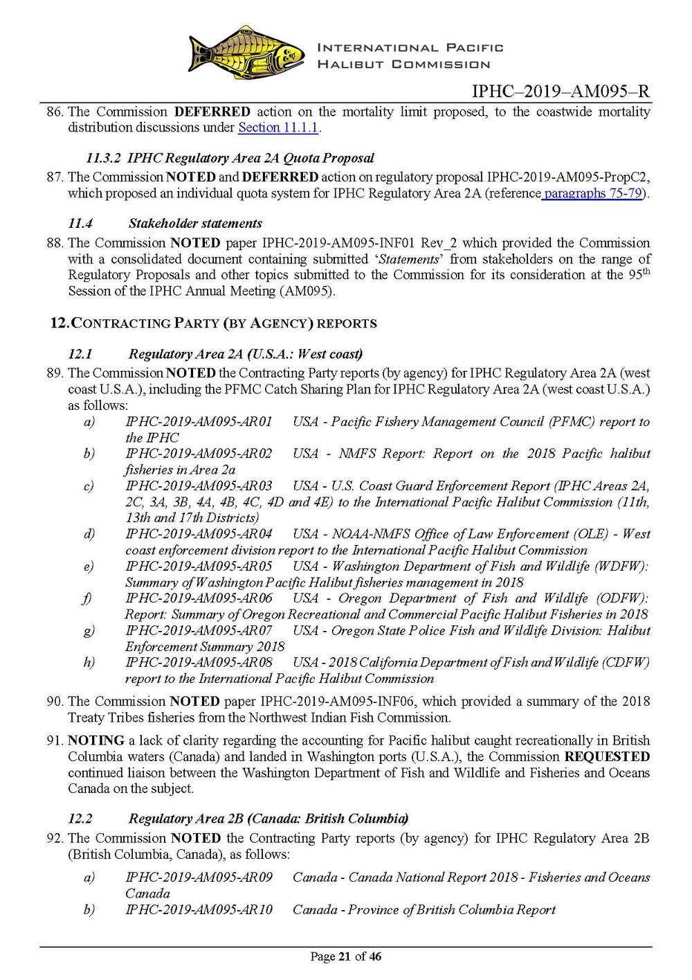 iphc-2019-am095-r_Page_21.jpg