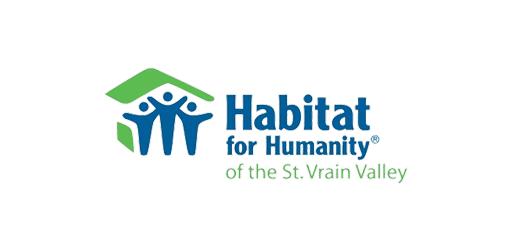 HabitatSV.png