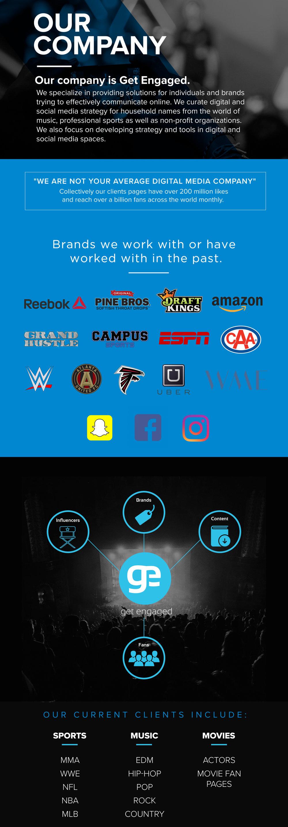 GE_Homepage.jpg
