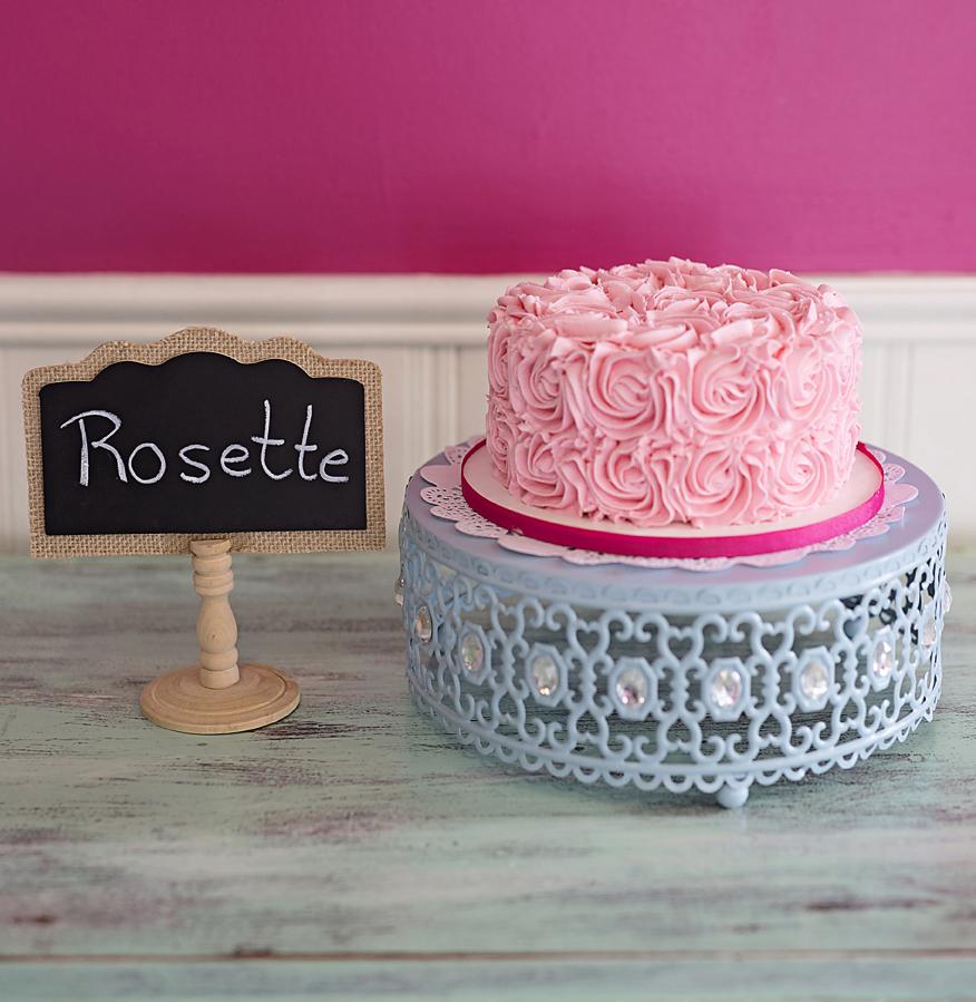 rosette.jpg