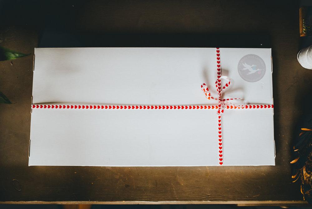 Stork Box -1000-2.jpg