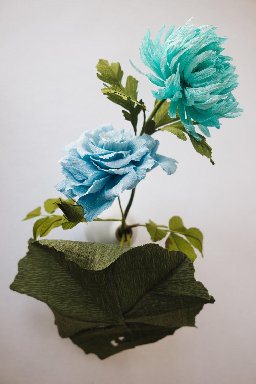 BotanicalImpossibilitiesYL-1000459.jpg