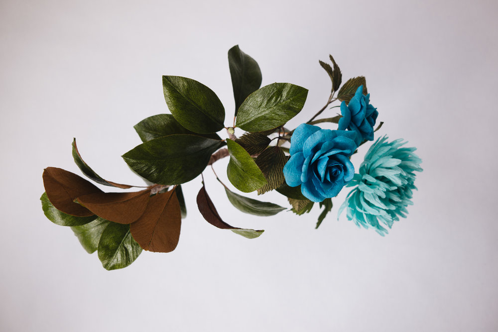 BotanicalImpossibilitiesYL-1000356.jpg
