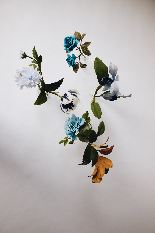 BotanicalImpossibilitiesYL-1000379.jpg