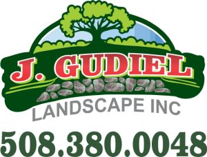 Commercial Maintenance in Framingham | J. Gudiel Landscape Inc.