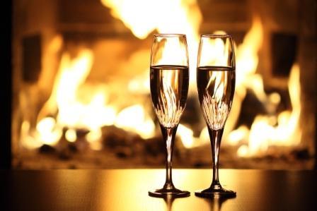 champagne-fire-comp-81k1.jpg