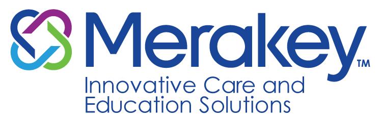 merakey-logo.png