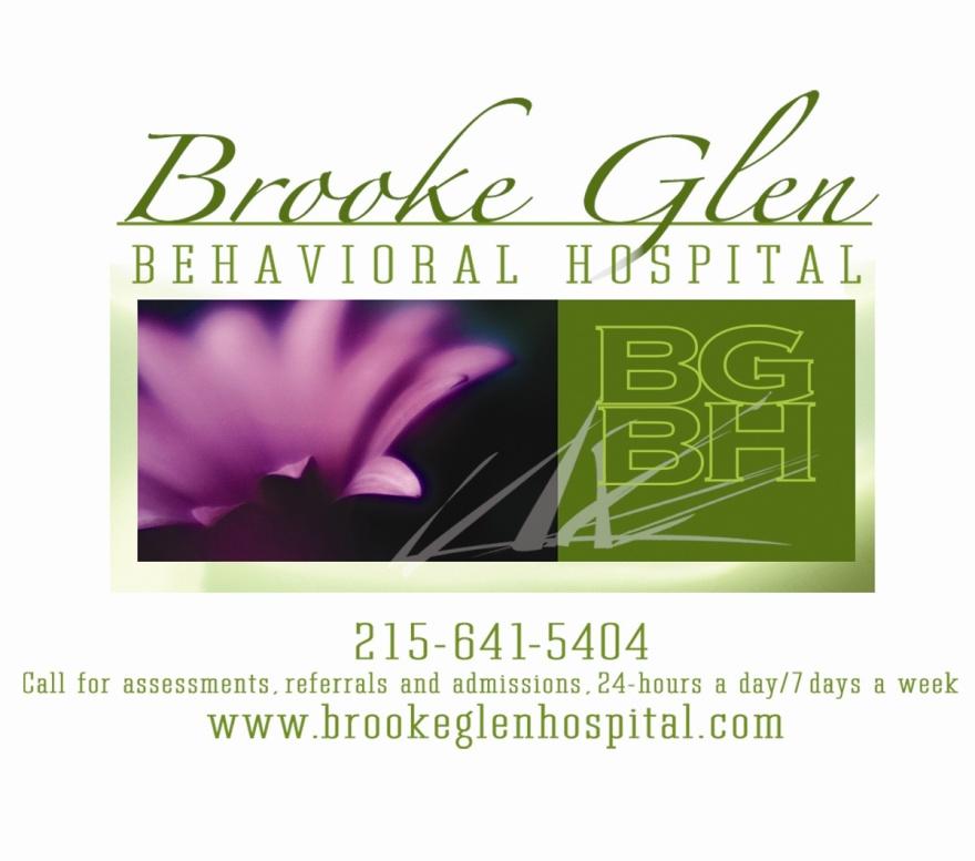 BGBH Logo with tagline.png