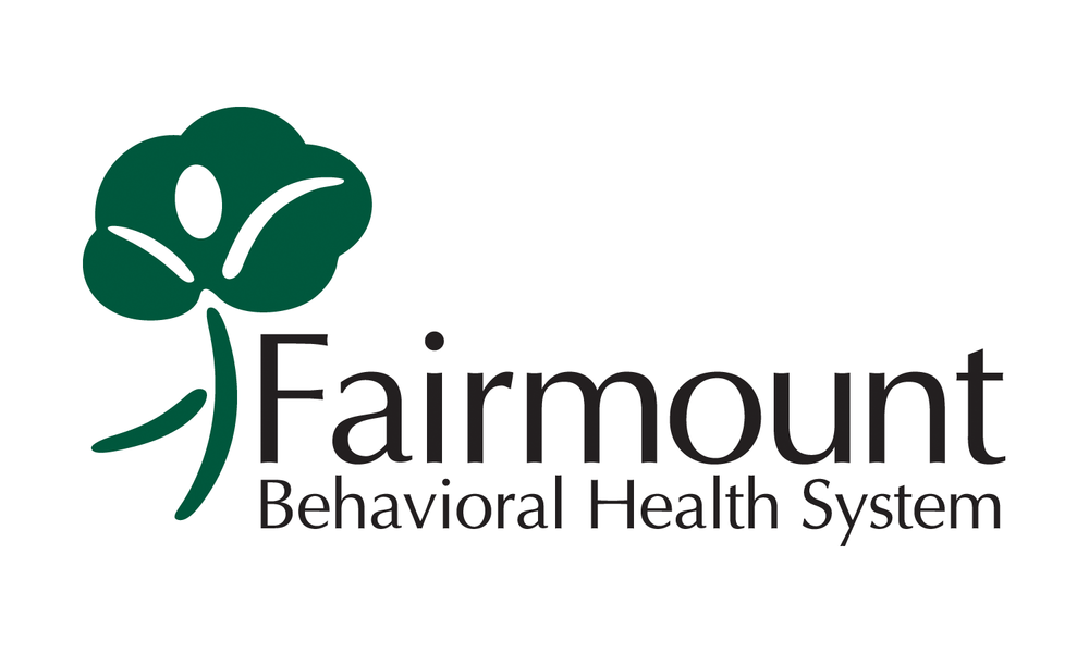Fairmount Logo color -png.png
