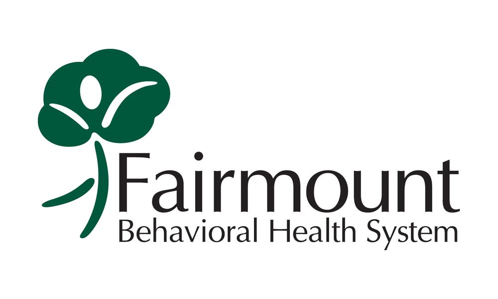 Fairmount Logo color -png.png