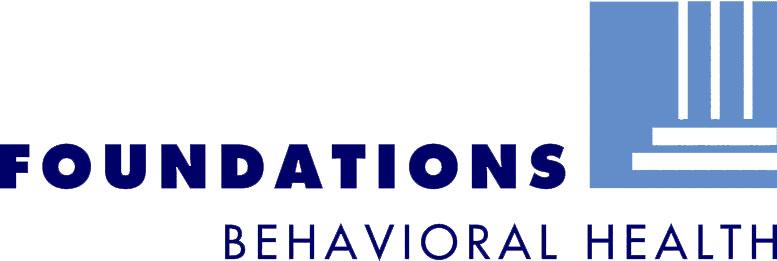 FBH Logo Bluepng.png