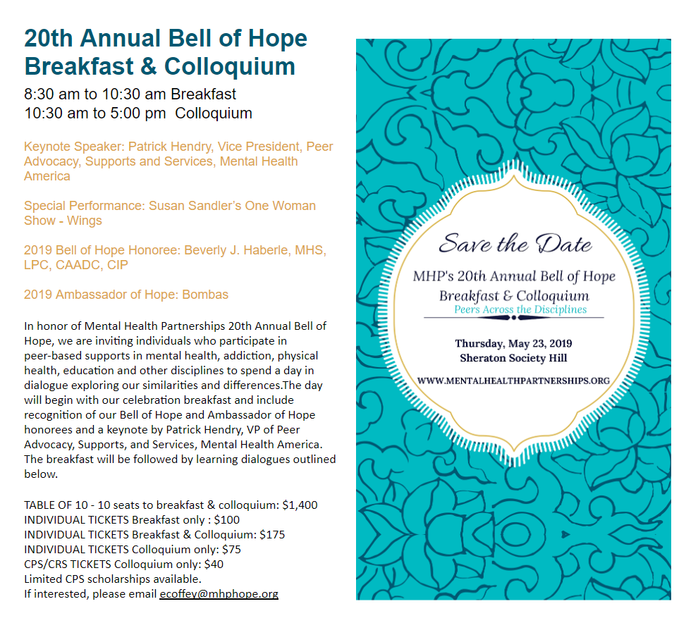 20th Annual Bell of Hope - 1.png
