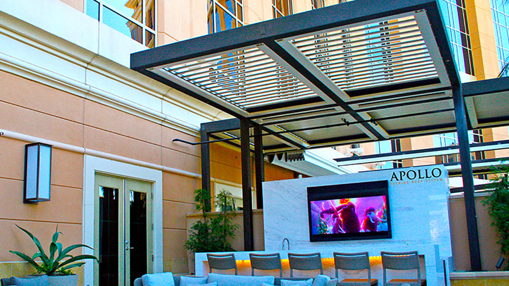 Business Gallery-outdoor commercial restaurant bar seating.jpg