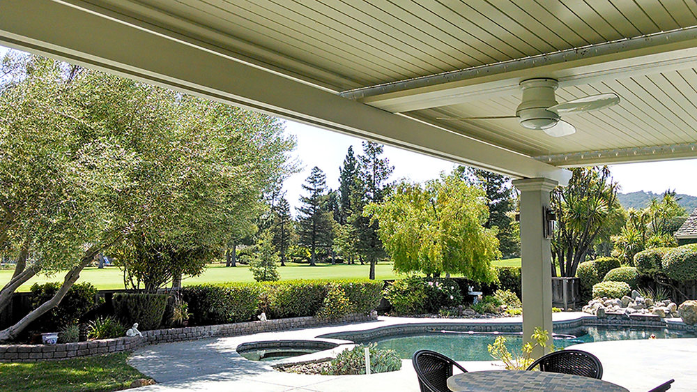 Residential Gallery-oasis by a pool outdoor living pergola.jpg