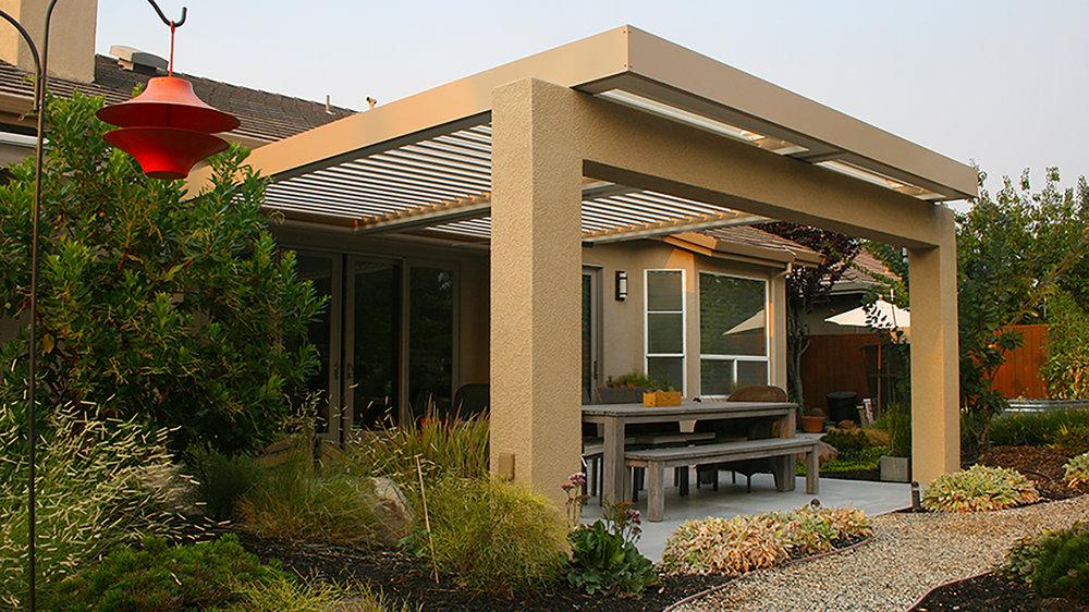 Residential Gallery-outdoor dining home under pergola.jpg