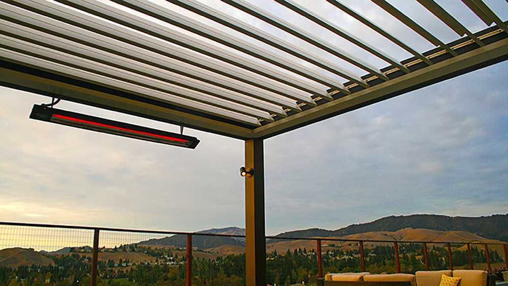Residential Gallery-pergola heater and outdoor living.jpg