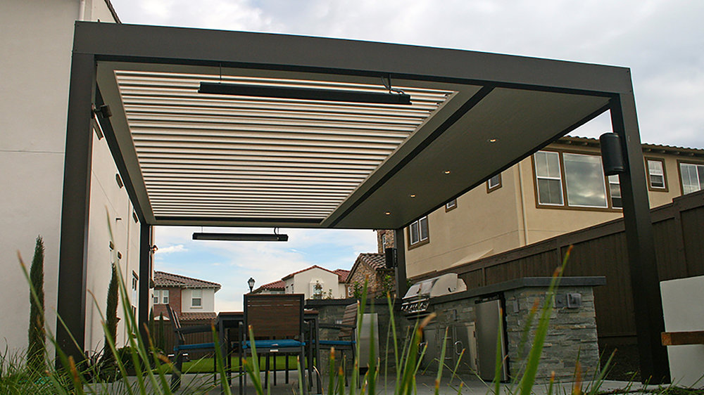 Residential Gallery-outdoor home kitchen dining pergola open with heater.jpg