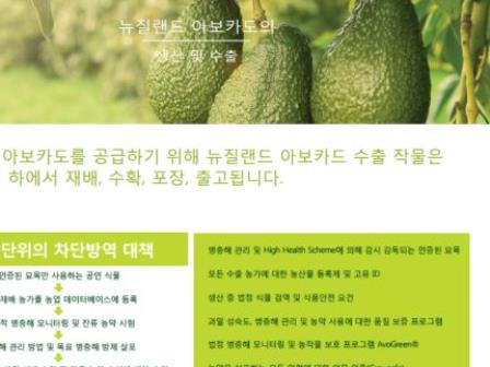 Korean Systems approach