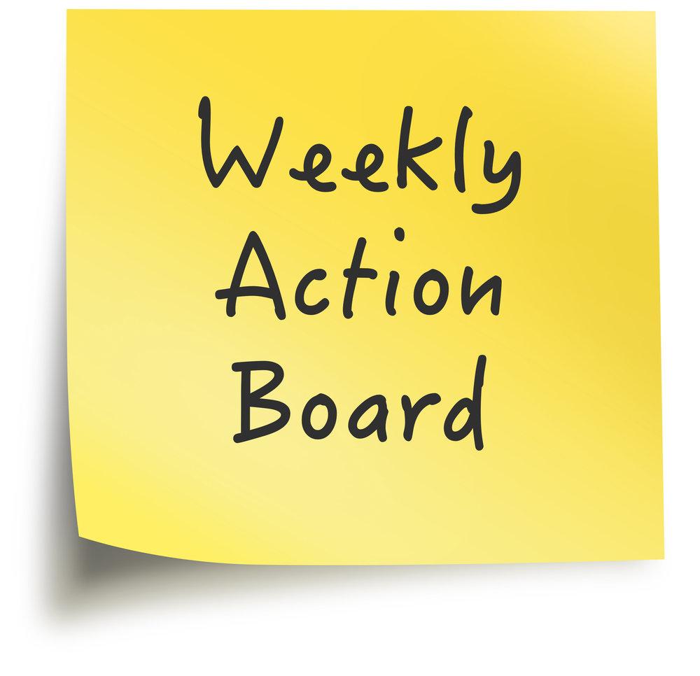 weekly_action_board_postit.jpg