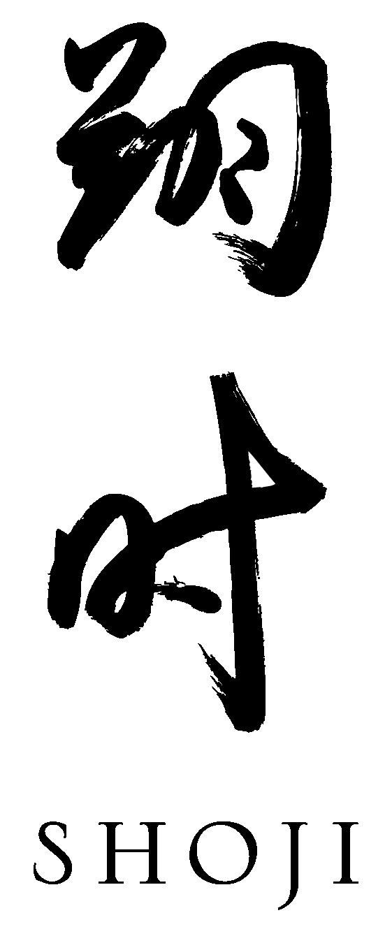 Shoji-MockUp-02-03.png