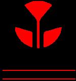 METRA Systems Logo_vector_2.png