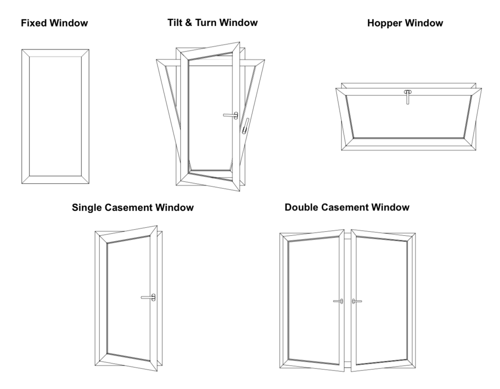 Window Options.png