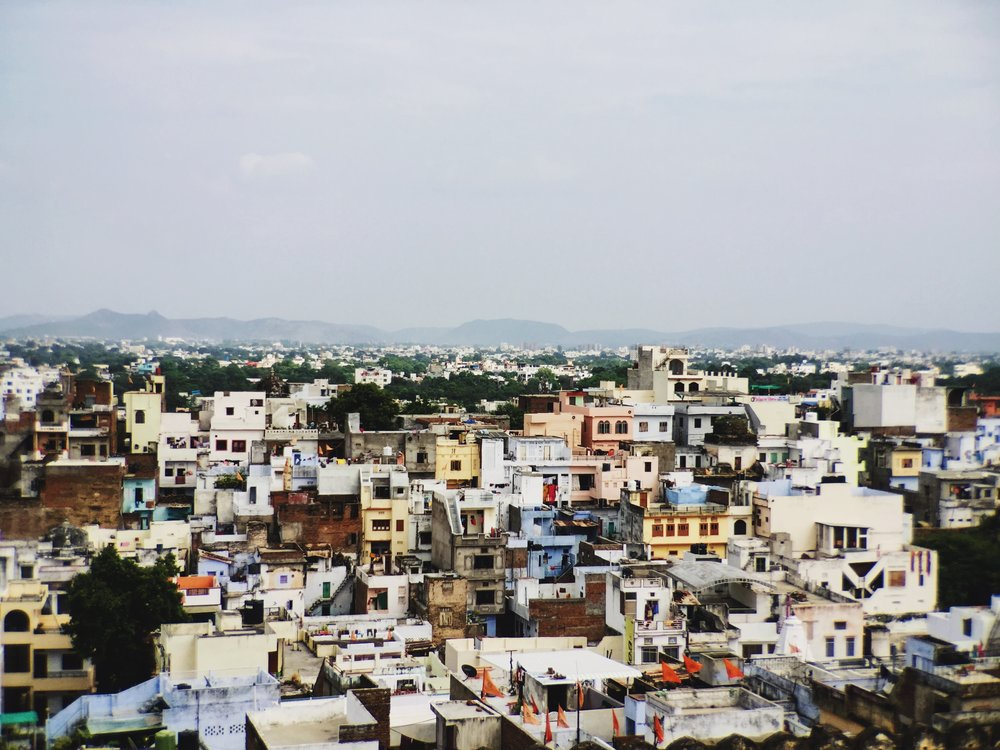 Chai on Living Foreva - Masala Chai, a journey to India + where to get chai + a recipe - Udaipur