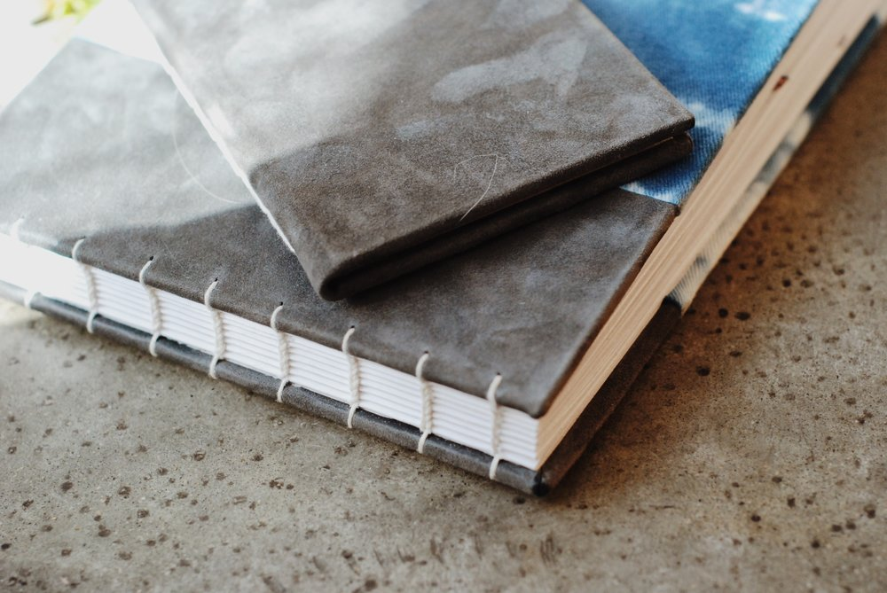 How to use Etsy to turn your dream custom order into a reality - Mule Mother Books