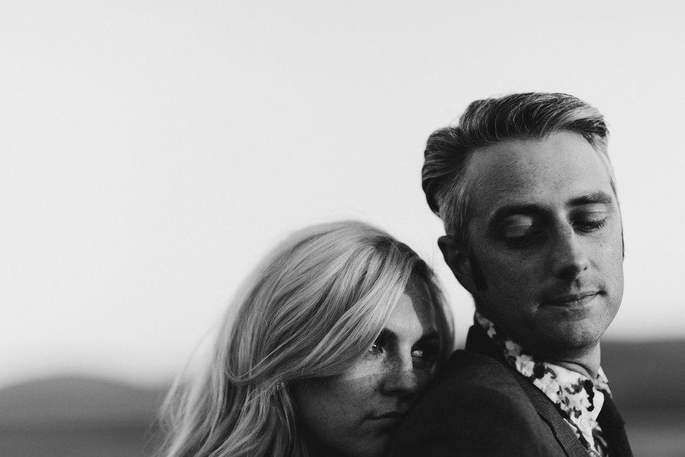 Eva+Kyle-LEGALOPEMENT-352.jpg