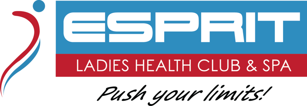 Esprit_Ladies_Health_and_spa_Logo