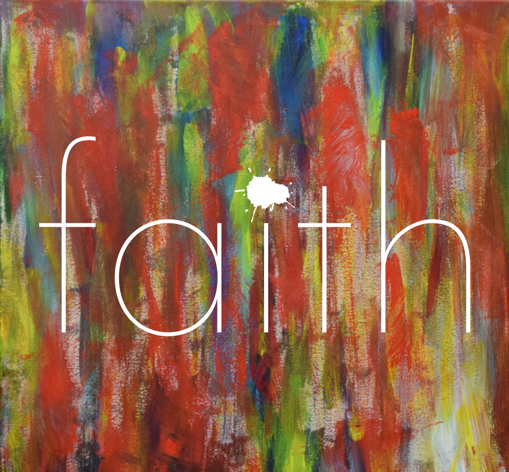 faith_index_picture.jpg