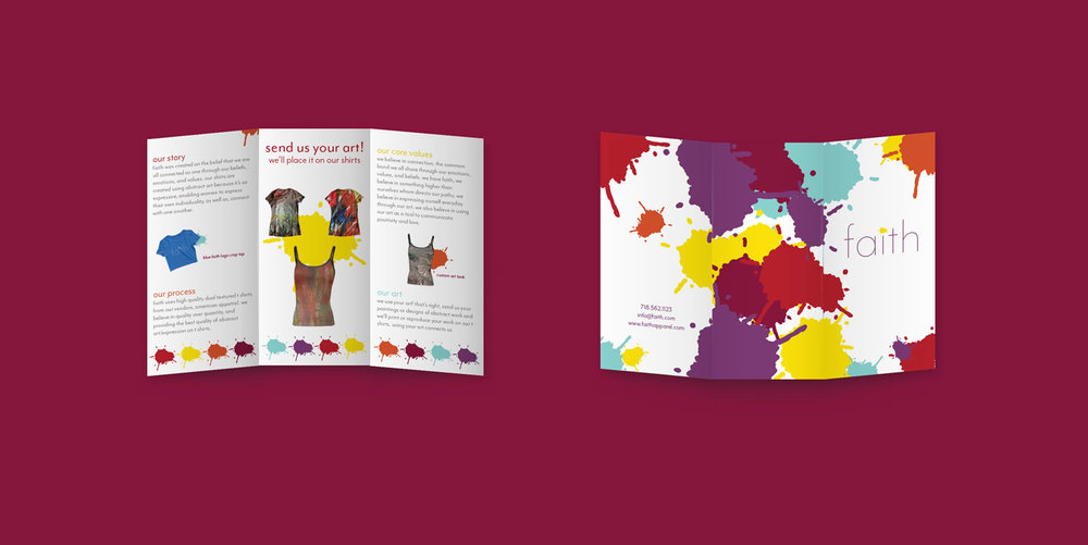 faith-brochure1a.jpg