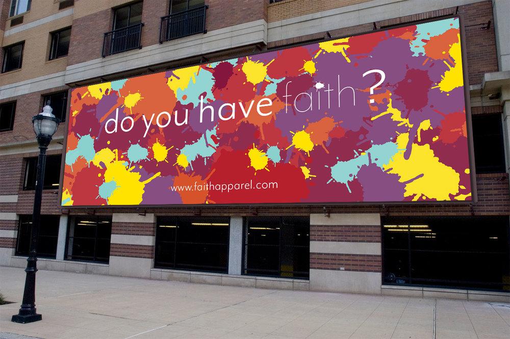 Billboard-1a.jpg