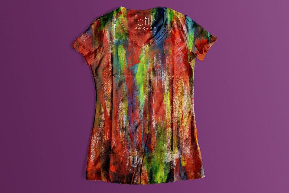 faith-t-shirt-design-colorful1.jpg