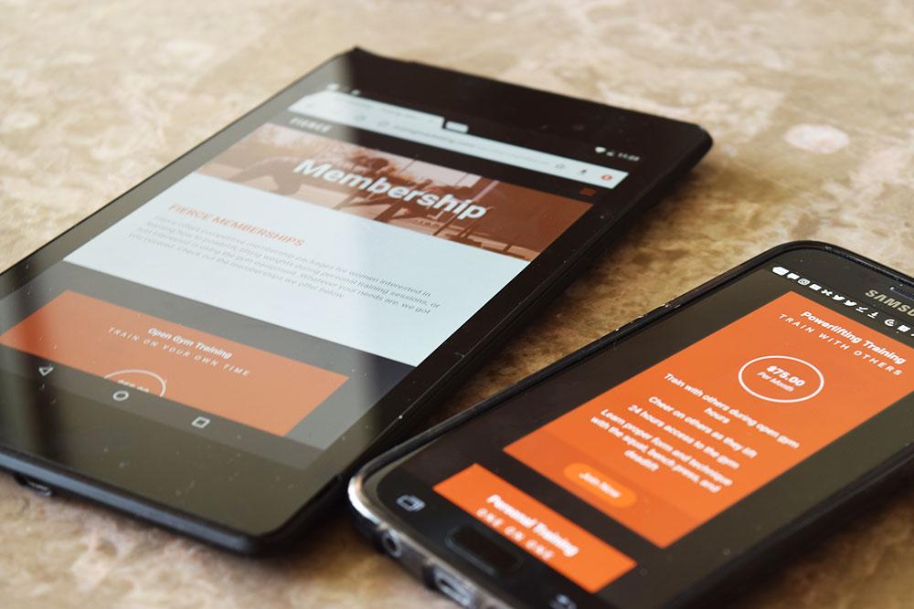 tablet_phonev2.jpg