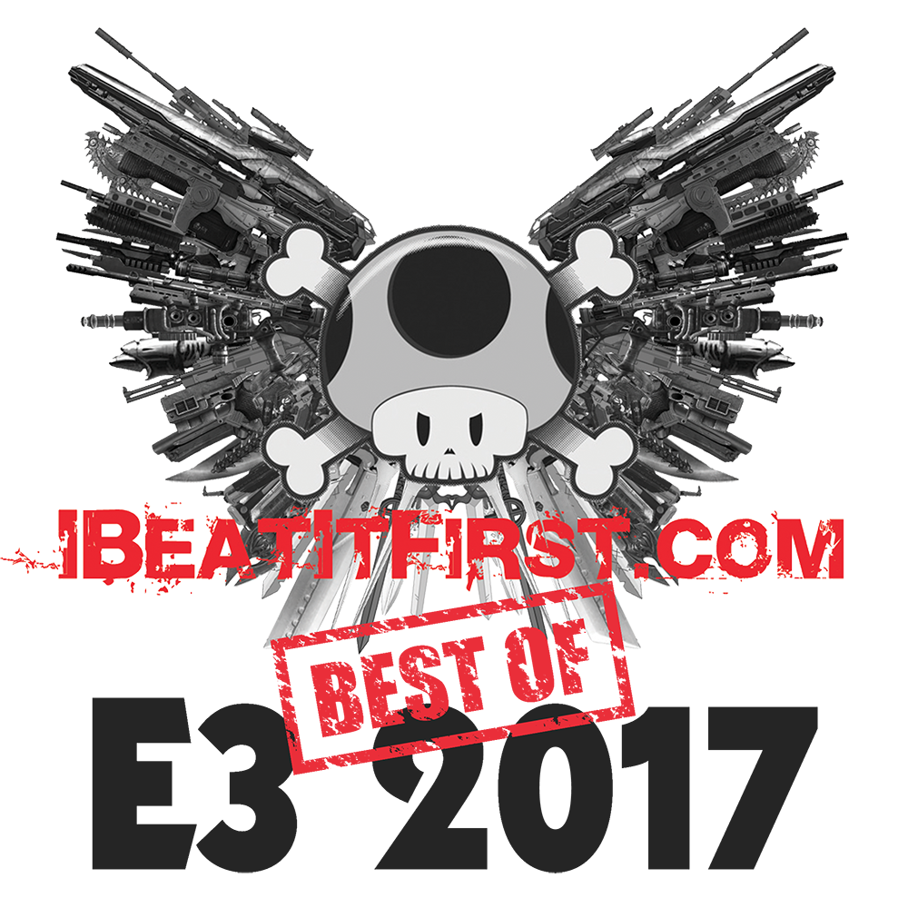 IBIF Best of E3-2017 1000p STROKE.png